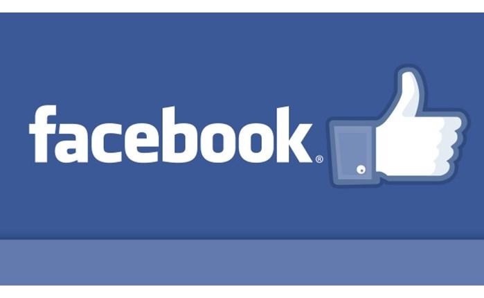 Facebook: Νέες επιλογές εκτός του Like
