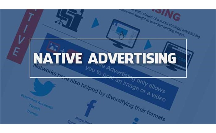 Σε διαρκή άνοδο το native advertising