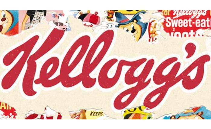 Ευρωπαϊκό media - digital spec από την Kellogg