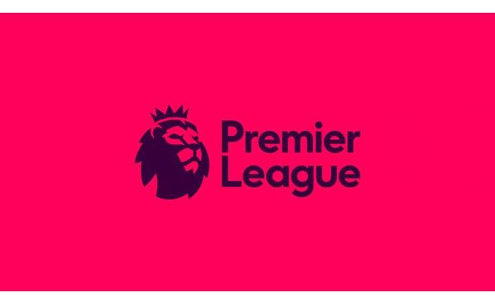 Premier League: Ανάθεση στην RKCR/Y&R