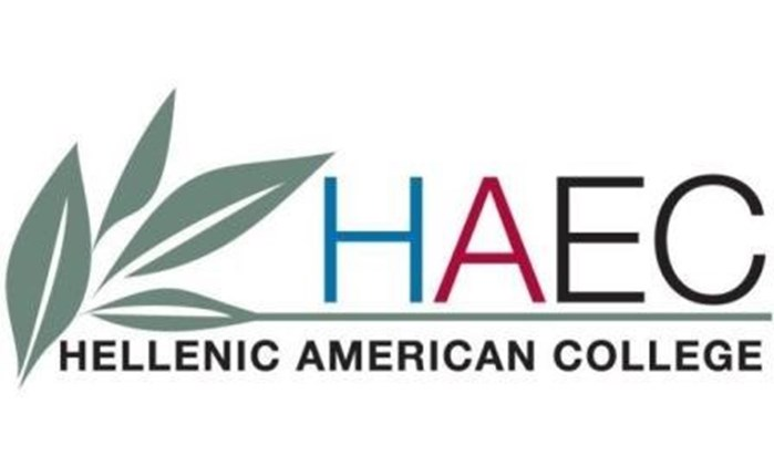 HAEC: Ποιες επενδύσεις για ποια ανάπτυξη;