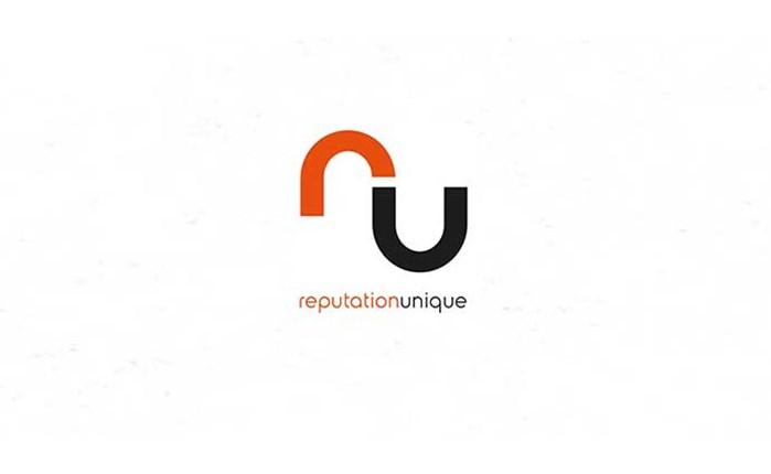 Νέα εταιρεία με «προίκα» στο χώρο του digital PR