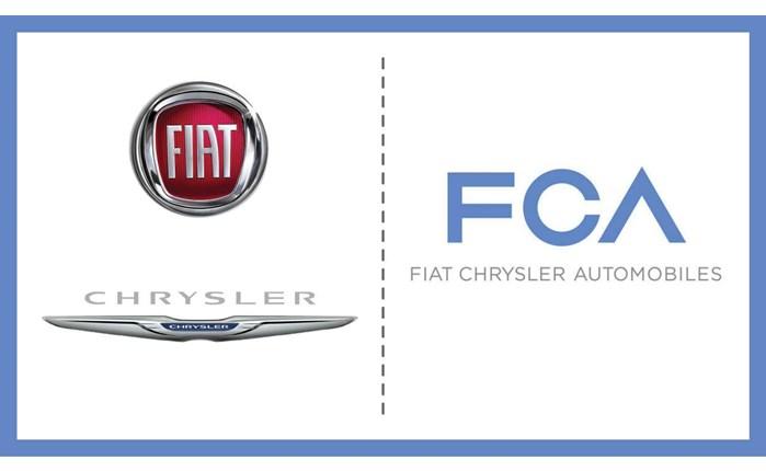 FCA: Τέλος στη σχέση με τη Wieden&Kennedy