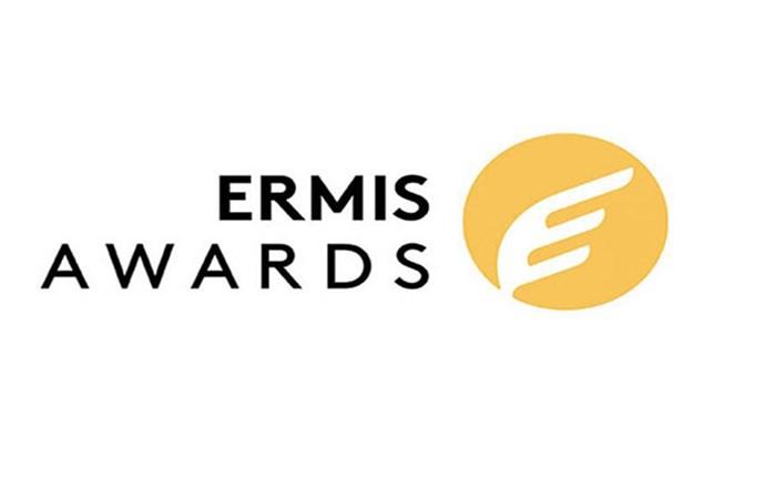 ΑΝΤ1: Tα Ermis Awards σε live μετάδοση!
