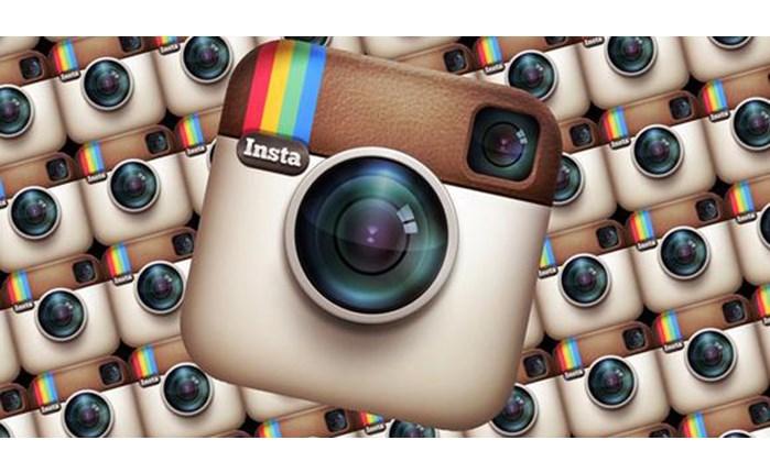 Υπεροχή Instagram για τη διαφήμιση Apps