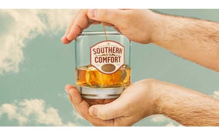 Τέλος συνεργασίας W&K με Southern Comfort
