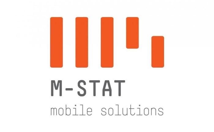 H M-STAT στο eshow Barcelona Conference 2016