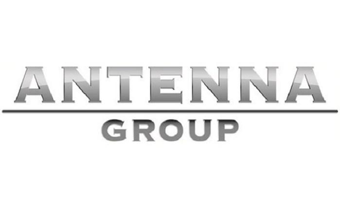 ΑΝΤΕΝΝΑ: Ανακοίνωσε επικεφαλης επενδύσεων και εξαγορών