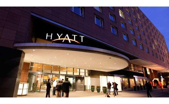 Στη MullenLowe η Hyatt Hotels