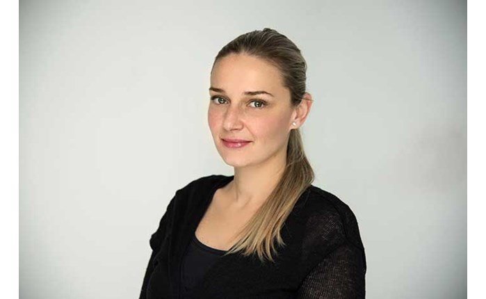 24MEDIA: Νέα Διευθύντρια Γυναικείου Περιεχομένου