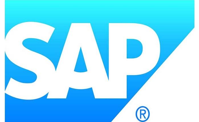 Συνεργασία της SAP με το Reuters