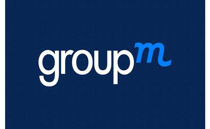 GroupM: Λανσάρει εργαλείο καταναλωτικού insight