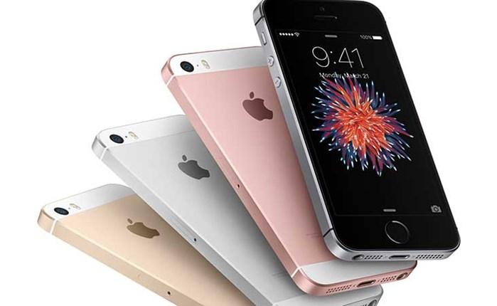 Από 7/4 το νέο iPhone στην Ελλάδα