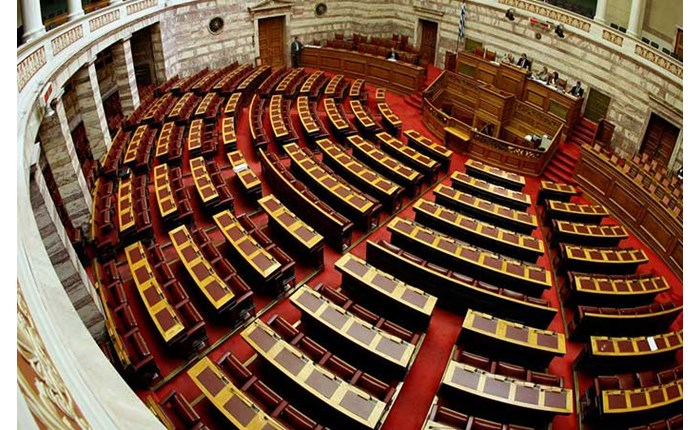 Τράπεζες: Υπερψηφίστηκε ο νόμος για τη διαφάνεια στις διαφημιστικές δαπάνες