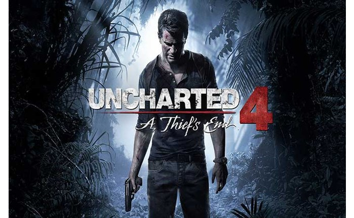 PS: Συνέχεια στα making of του Uncharted 4