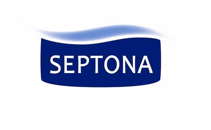 H SOHOSQUARE δημιουργεί για τη Septona