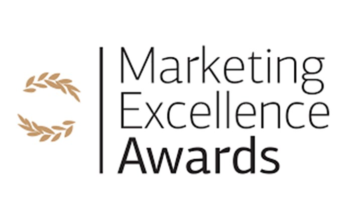 Marketing Excellence Awards 2015
