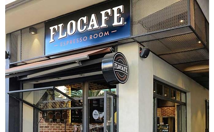 FLOCAFE: Νέα τάση στον καφέ on the go