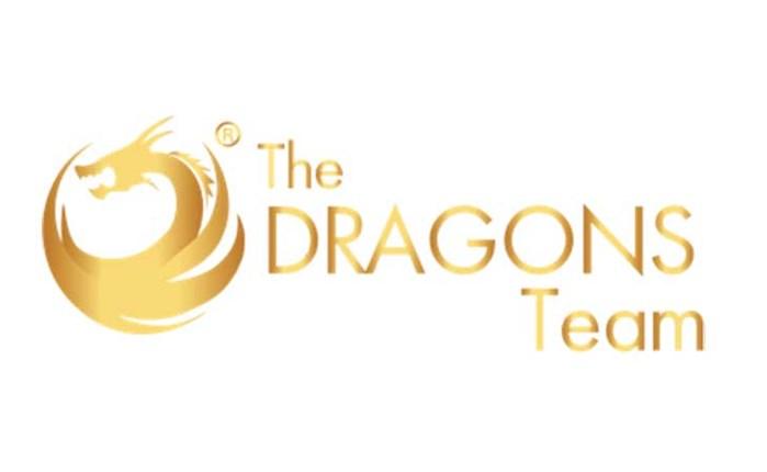 The DRAGONS Team: Νέα εταιρεία mentoring