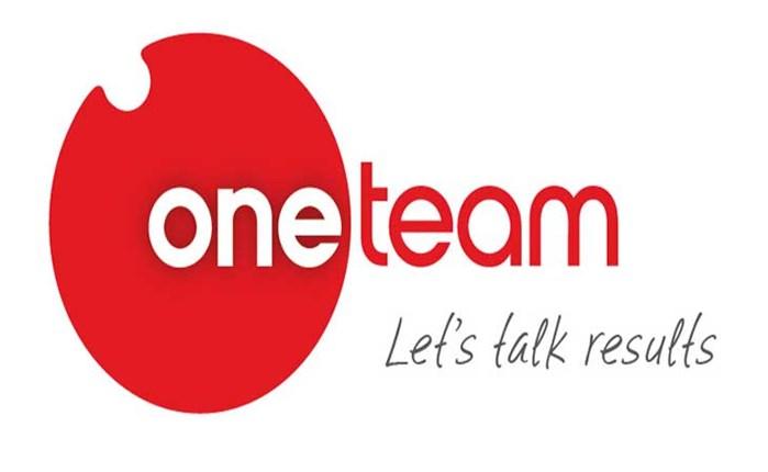 Youth Marketing & νεανική καινοτομία αποκλειστικά στην ONETEAM
