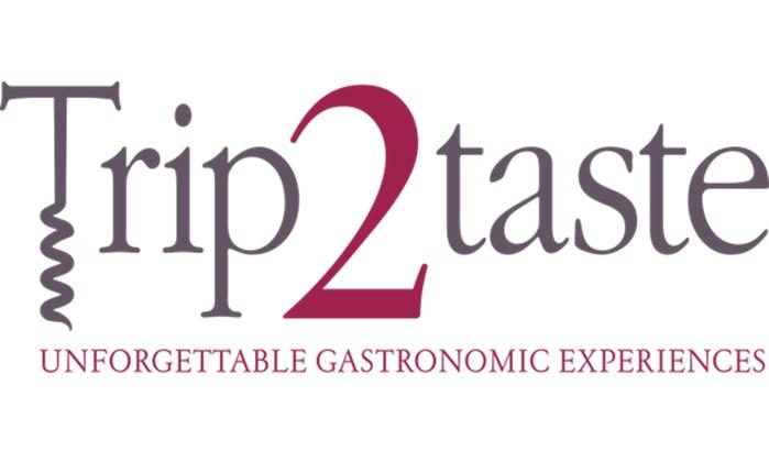 Trip2taste Excursion in Attica