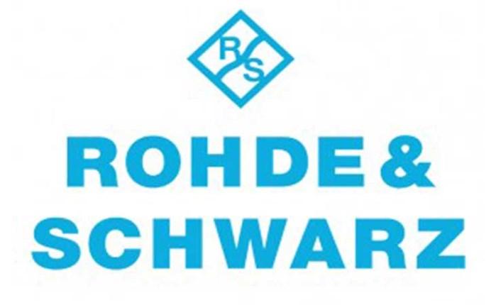 "Rohde & Schwarz: Ένας Χρόνος ""Ψηφιακής"" Ελλάδας"