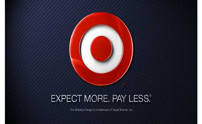 Target: Μετακινεί τα media στη GroupM