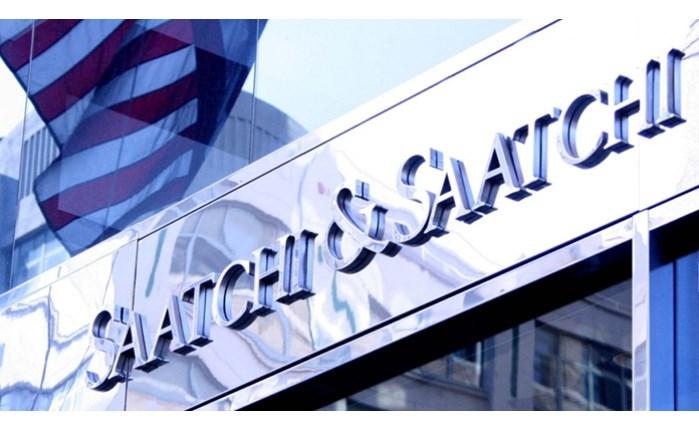 Νέα δημιουργική επικεφαλής στη Saatchi & Saatchi