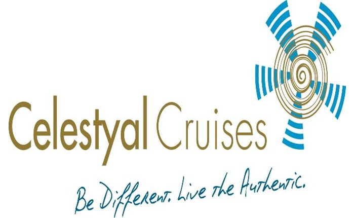 Celestyal Cruises: Ανακοίνωσε νέο εταιρικό μήνυμα