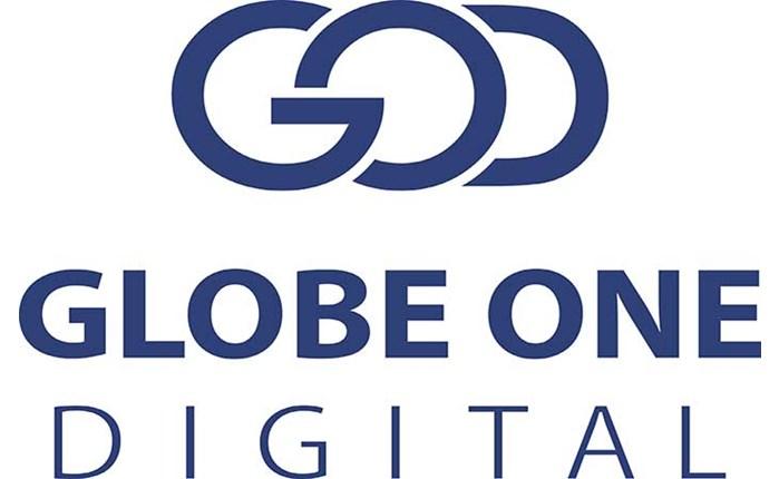 Στρατηγική συνεργασία 24MEDIA και Globe One Digital