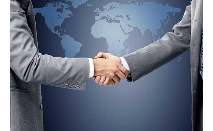 Σεμινάρια για νέες στρατηγικές και τεχνικές επικοινωνίας