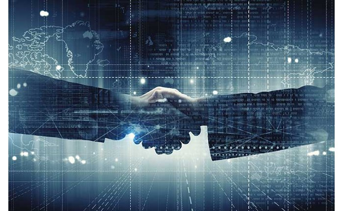 H AppNexus επίσημος Partner της Le Figaro Group