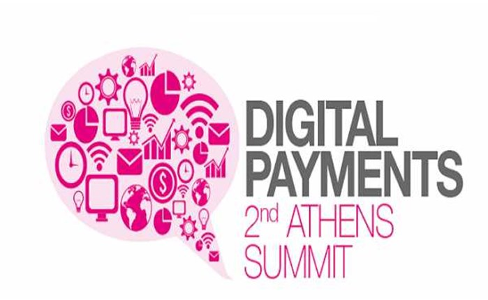 2nd Digital Payments Athens Summit