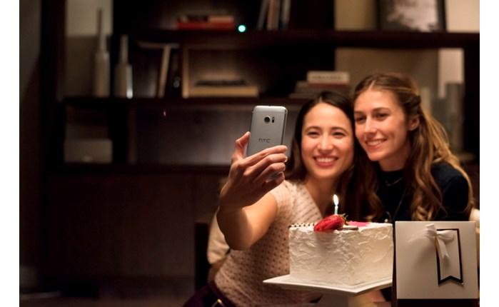 HTC: Τα μυστικά πίσω από το νέο smartphone