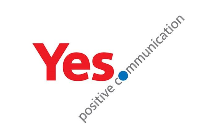 Συνεργασία Yes. Positive με Όμιλο Σαράντη