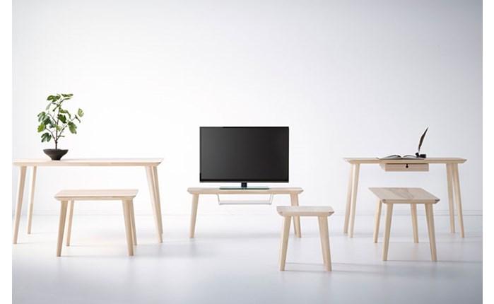 IKEA: Απέσπασε Red Dot Award