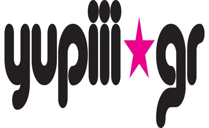 To Yupiii.gr άλλαξε και ανανεώθηκε!