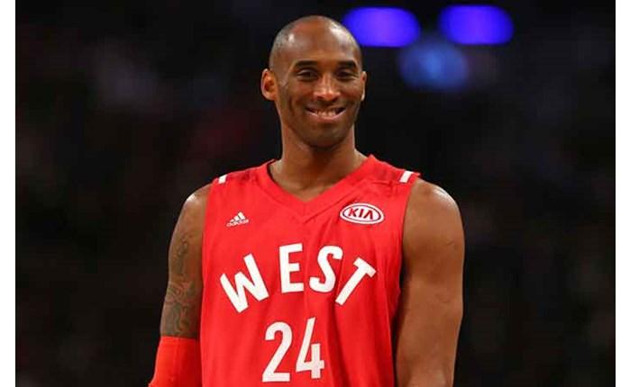 NBA: Εγκρίθηκε η διαφήμιση στις εμφανίσεις των ομάδων