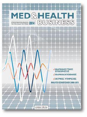 Med & Health