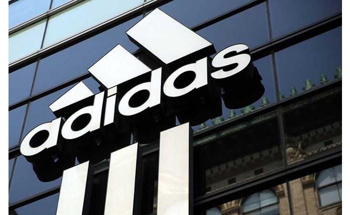 Ανανέωσαν τη συνεργασία τους adidas και CIVITAS