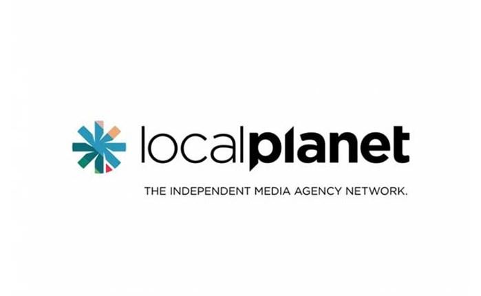 Διεθνής συνασπισμός ανεξάρτητων Media εταιρειών