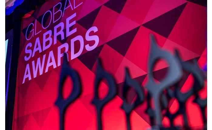 Η H+K Strategies στη Shortlist των SABRE Awards