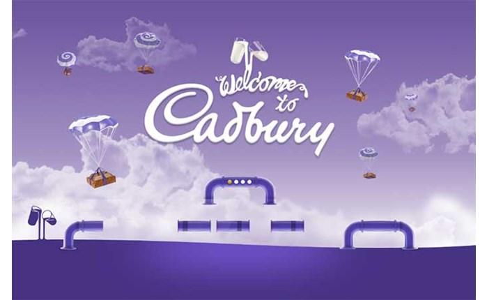 Cadbury: Στην Elvis το digital και τα social media