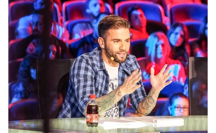 Σε υψηλά επίπεδα οι auditions του X-Factor