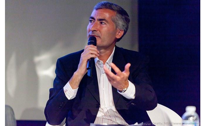 EASA: Νέος Πρόεδρος ο Stephane Martin