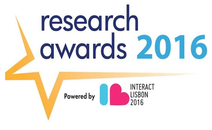 Τελική ευθεία για τα Research Awards