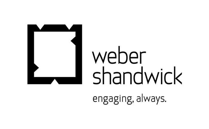 Weber Shandwick: Σε shortlist και από το Holmes Report