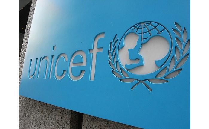 UNICEF: Μαραθώνιος κωμωδίας για το πρόγραμμα Νονός