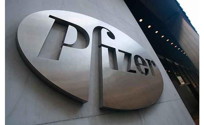 Παγκόσμιο δημιουργικό spec από την Pfizer