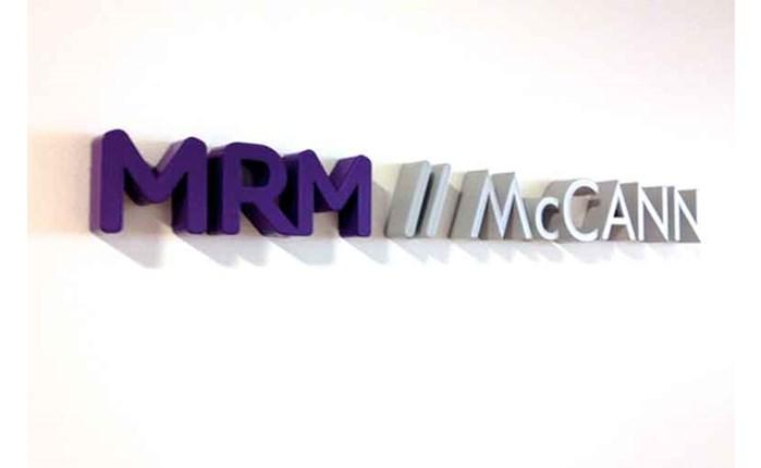 Νέος Managing Director στην MRM/McCann Athens